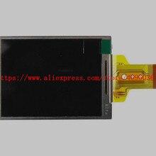 NEW LCD Display Screen Repair Part for SONY Cyber-Shot DSC-W380 W380 Digital