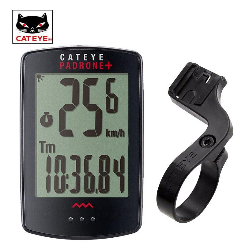 CatEye Wireless Speed Sensor