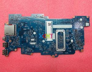 Image 2 - XCHT pour HP Envy X360 15 AQ015NR 15T AQ000 M6 AQ005DX 856280 601 448.07N07.002N UMA i7 6560U carte mère dordinateur portable carte mère testée