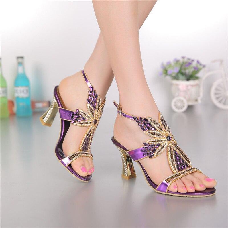 Golden Road Shoes Reviews