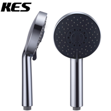 KES P501B ванная комната Пять настроек ручной душ