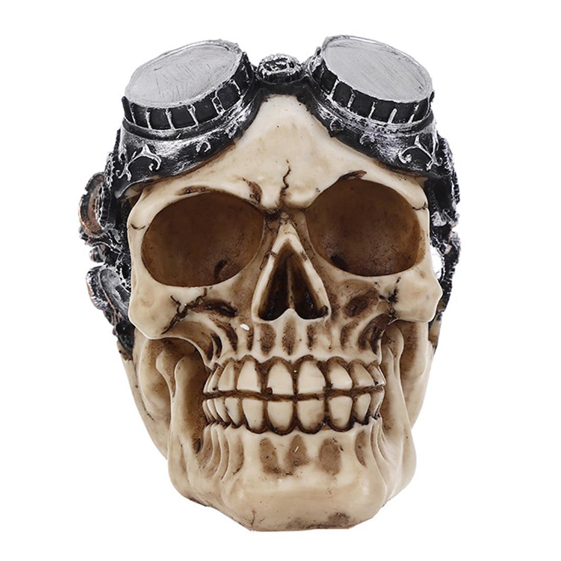 Aliexpress.com : Buy Halloween Decoration Resin Crafts