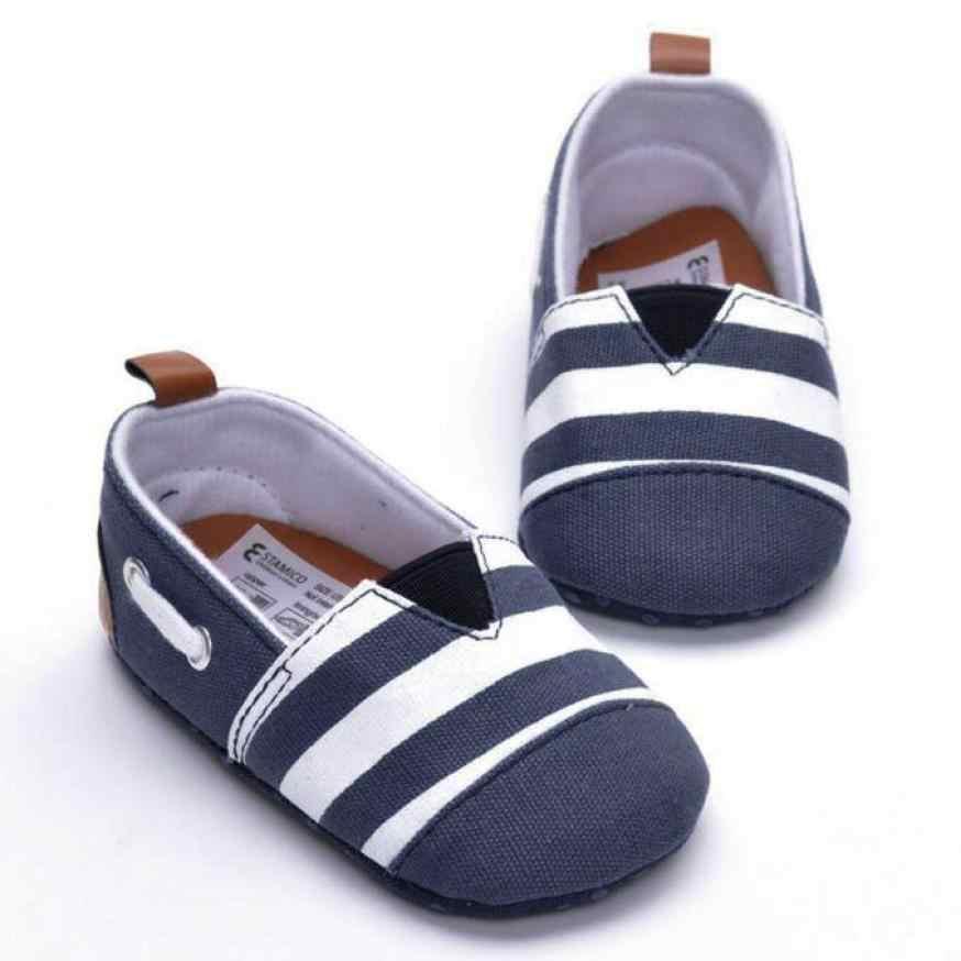 fashion baby shoes boys soft bottom