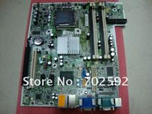 original motherboard for COMPAQ DC5800 SMALL FORM FACTOR PC  SP#461536-001 AS#450667-001