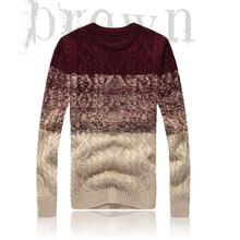 men hoodies long sleeve slim fit man sweatshirt 2016 SA cotton casual hombre tops fashion pullover M-XXL