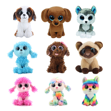 e49778461a7 Buy husky beanie boo and get free shipping on AliExpress.com