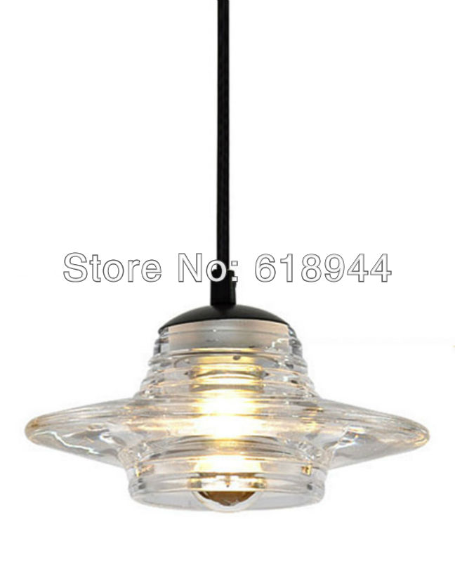 Italian Design Unique Art Deco Lighting Lamp Moderns Pendent Led Living Room Dining