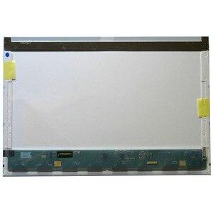 Lcd matriz LTN173KT02 B173RW01 V4 V5 LTN173KT01 N173O6-L02 LP173WD1 N173FGE-L21 L23 Pancel Tela Do Laptop lcd LVDS 40pin