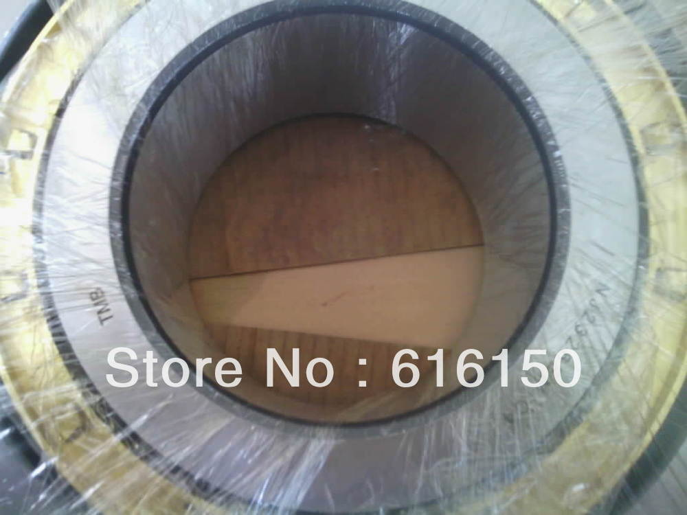 130MM BEARING Cylindrical roller bearing NJ2326M 130X280X93 roller bearing 42626 mochu 22213 22213ca 22213ca w33 65x120x31 53513 53513hk spherical roller bearings self aligning cylindrical bore