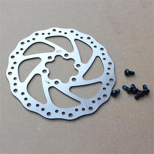 1pc G3CS G3 Brake Rotors 140/160/180/203mm Disc Bicycle Disc Brake Rotor
