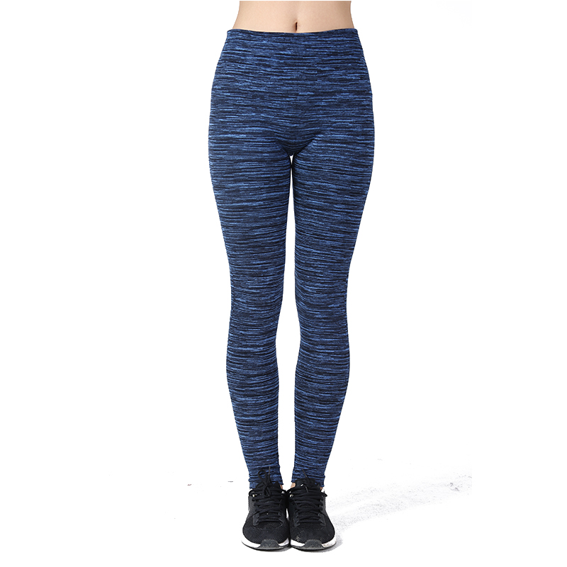 Popular Blue Spandex Pants-Buy Cheap Blue Spandex Pants lots from ...