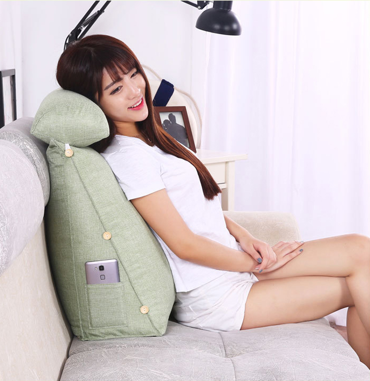 Petshy lumber pillow-2