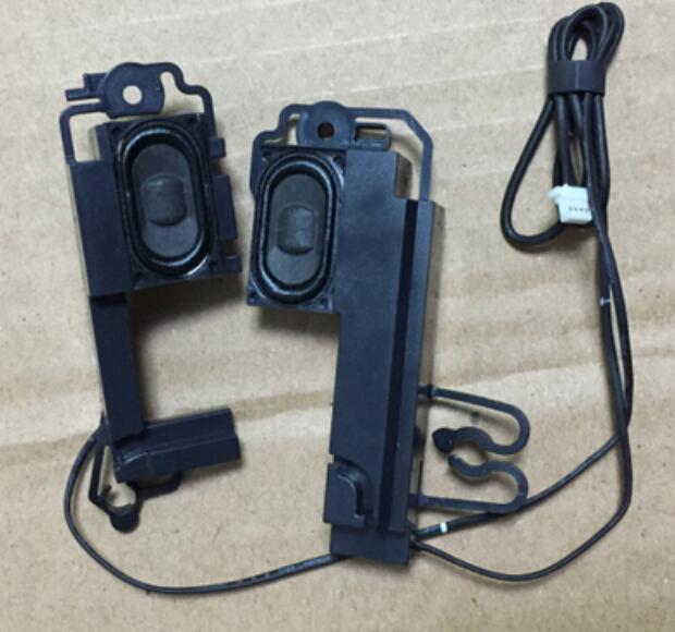 NEW Original Free Shipping Laptop Internal Speaker For Dell Inspiron N5040 M5040 N5050 V1540 V1550 Left & Right