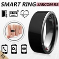 Anel r3 jakcom inteligente venda quente em protetores de tela como pentax k50 viceroy reloj mujer para ipod touch 5 lcd