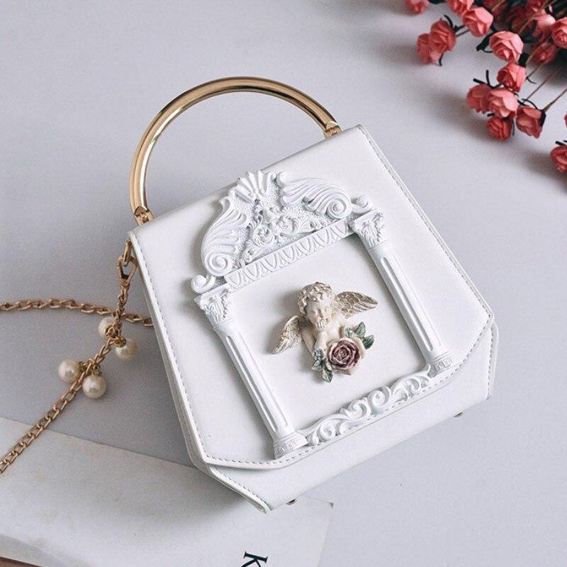 cf90f2d842399 Großhandel angel bag handbag Gallery - Billig kaufen angel bag handbag  Partien bei Aliexpress.com