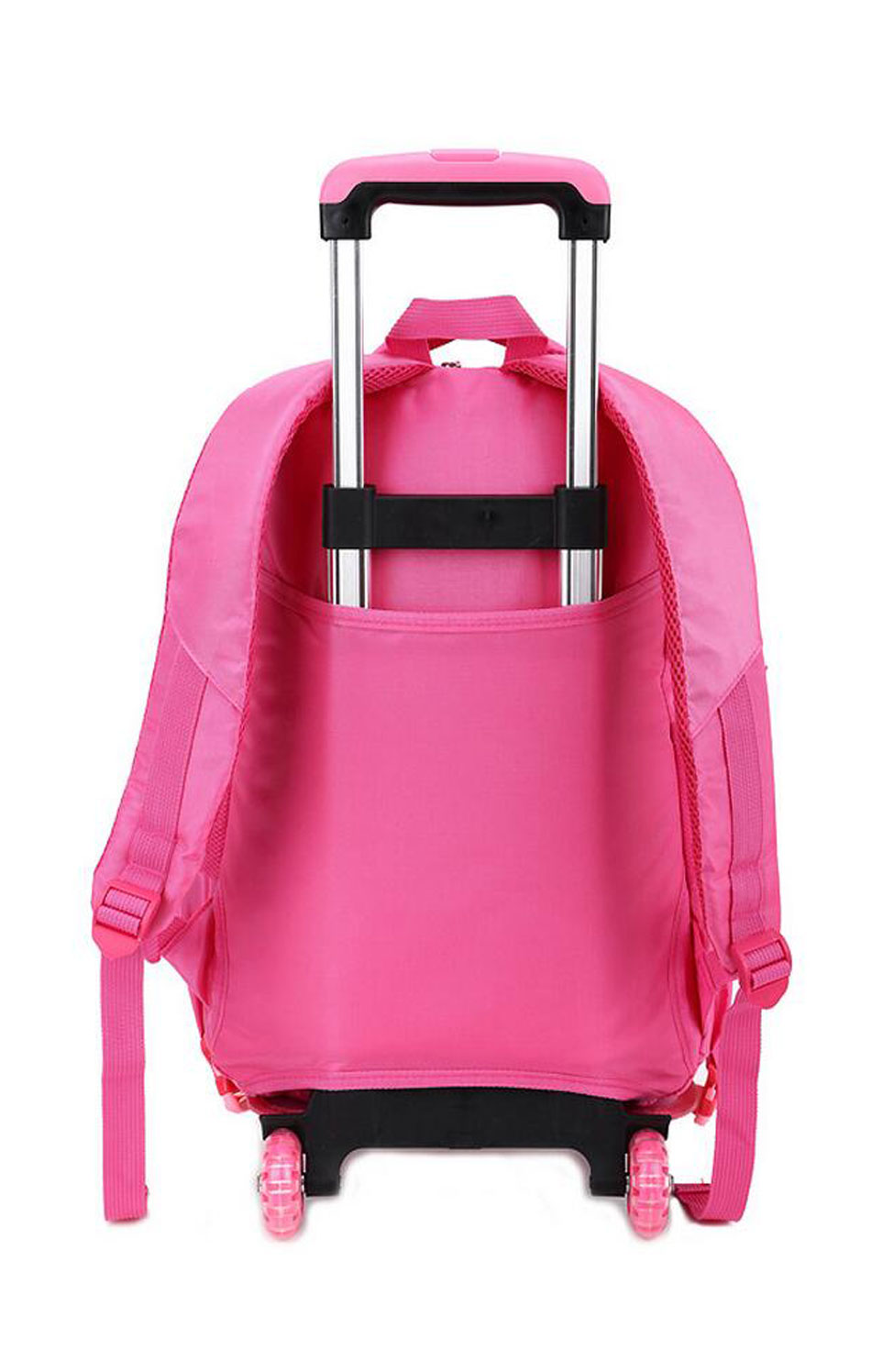 Trolley-Backpack-For-9706_07