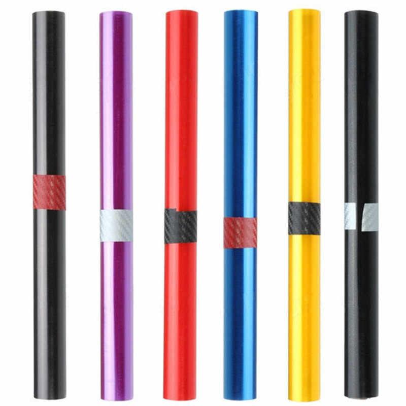 100x30cm Trasparente Chameleon Colorato FAI DA TE Gloss 3D PVC Rotolo di Pellicola Dell'involucro Sticker per le Luci Auto della Lampada Del Veicolo protegge il Caso Della Copertura