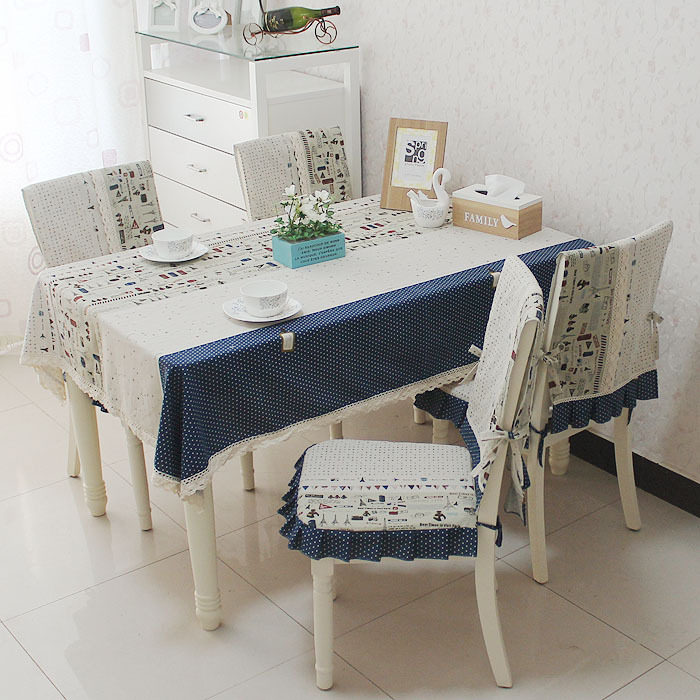 Floweryness Fluid Fabric Home Table Cloth Chair Covers Tablecloth Dining  Table Cloth Gremial Customize Measurement In Tablecloths From Home U0026 Garden  On ...