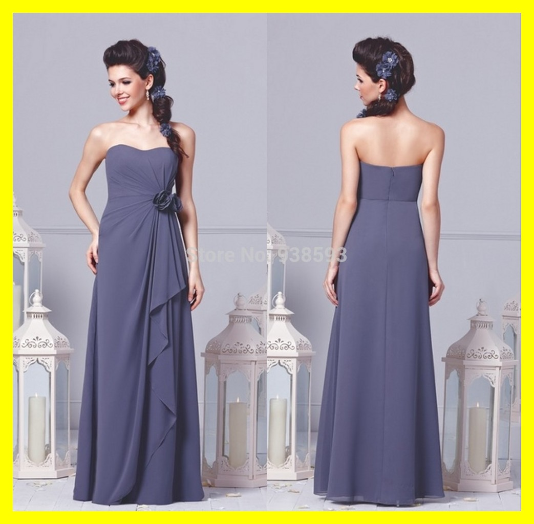 Charcoal Bridesmaid Dresses Monsoon Chief Champagne Uk Destination ...
