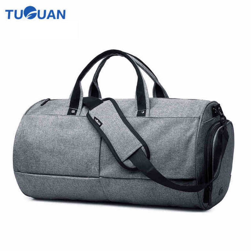 Online Buy Wholesale weekend bag black from China weekend bag ...