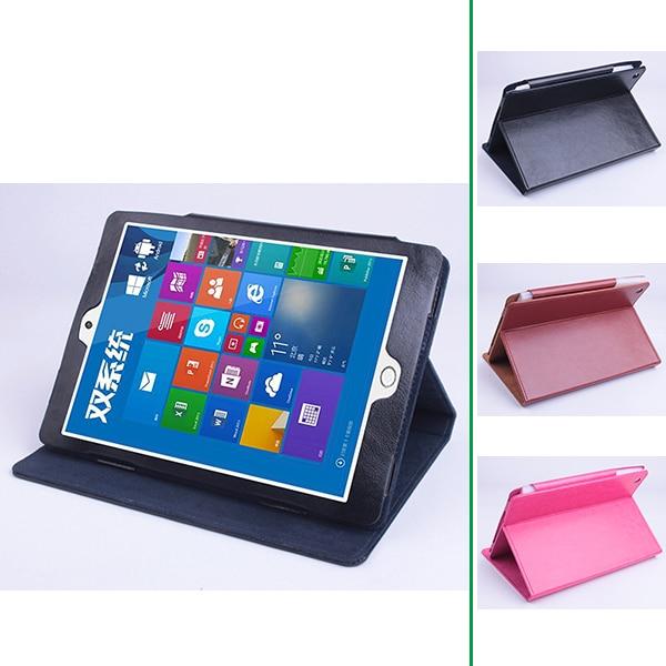 Original For Onda V919 3G Air Case Flip Utra Thin Leather Case For Onda V919 3G Air Cover 9.7 inch New Tablet PC In Stock  new v919 flower print stand pu leather case for onda v919 v989 air 9 7 tablet cover protectors