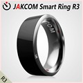 Jakcom Smart Ring R3 Hot Sale In Mobile Phone Holders & Stands As Phone Ring Grip Micromax Aq 5001 For Iphone Tripod