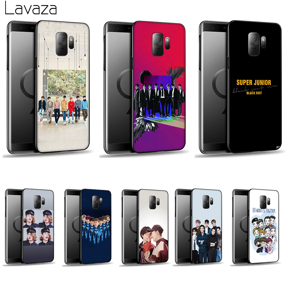 Phone Bags & Cases Back To Search Resultscellphones & Telecommunications Lavaza Mask Anti Gas Men Soft Silicone Case For Samsung Galaxy S6 S7 S8 S9 S10 S10e M10 M20 M30 Edge Plus