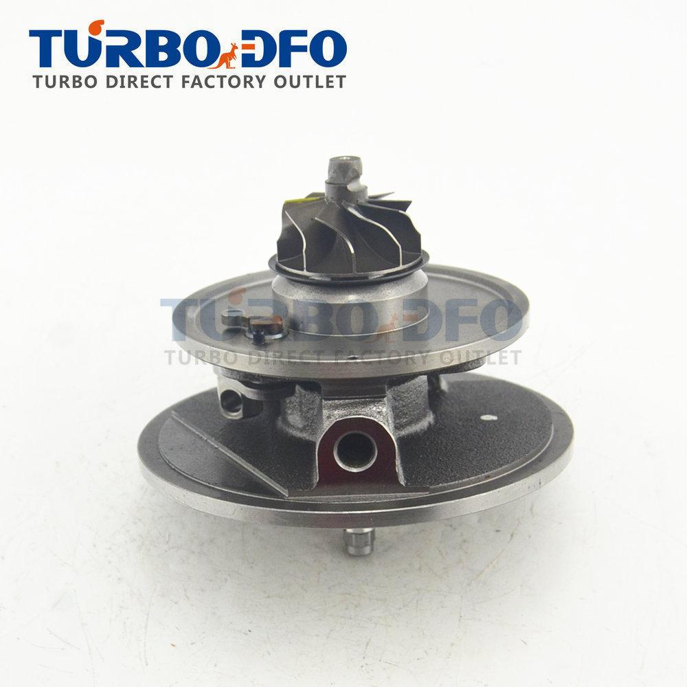 54399700070 54399880070 BV39 KKK Turbocharger core turbo parts For Renault Megane II 1.5 DCI K9K 78 KW 106 HP 2005- kkk turbo chra bv39 011 turbocharger cartridge core for skoda octavia ii superb ii 1 9 tdi 77 kw 105 hp 038253014g 038253010d