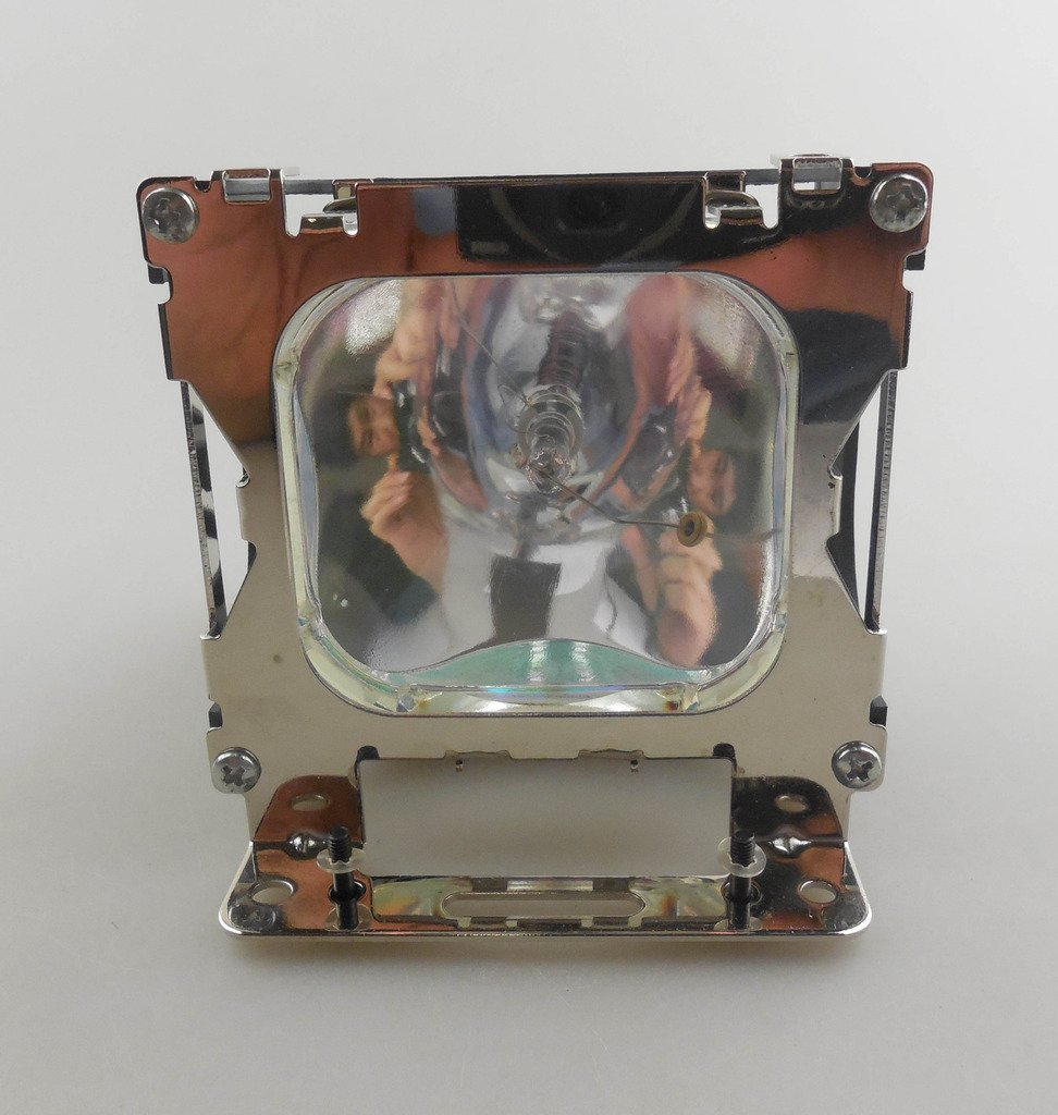DT00205 Replacement Projector Lamp with Housing for LIESEGANG dv 225 dv 225A dv 325 pureglare compatible projector lamp for liesegang dv 350
