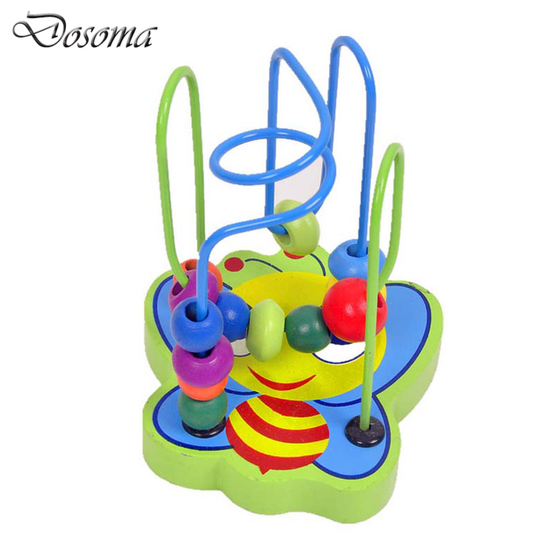 Early Learning Educational Toys 46