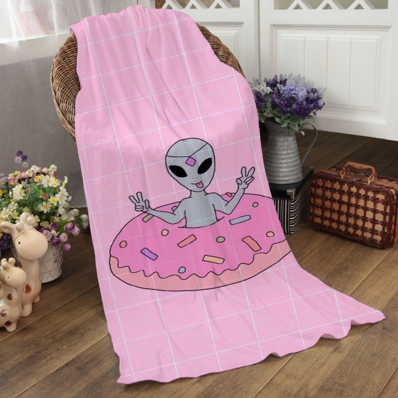 Free shipping victoria secret pink towels Cartoon style Bath Towel Frozen Beach Towel Drying Washcloth Shower Towel 80x160 cm