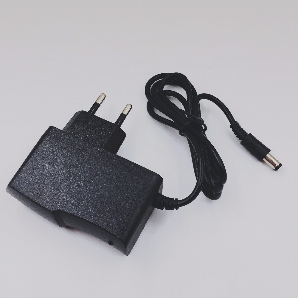 Article 12 v1a switching power supply LED lamp power supply 12 v power supply 12v1a power