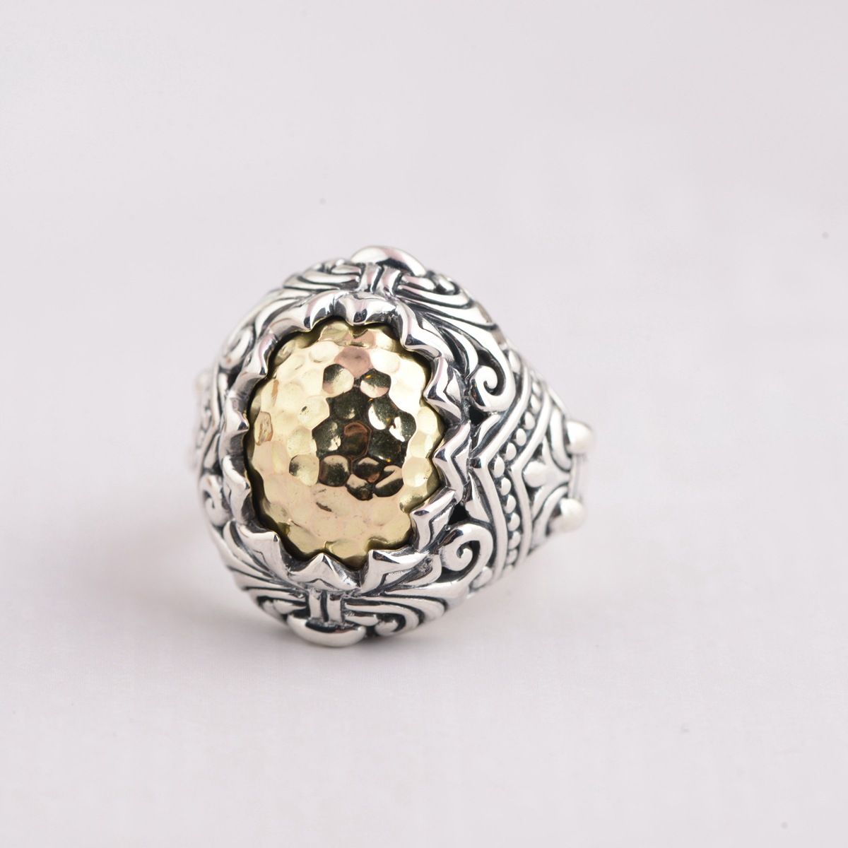 S925 Sterling Silver Silver Ring female exquisite exquisite wholesale personality simple gifts s925 pure silver personality female models new beeswax