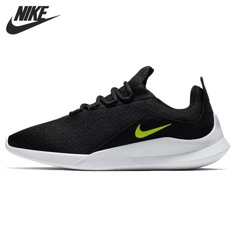 Original New Arrival NIKE VIALE Mens Running Shoes SneakersOriginal New Arrival NIKE VIALE Mens Running Shoes Sneakers