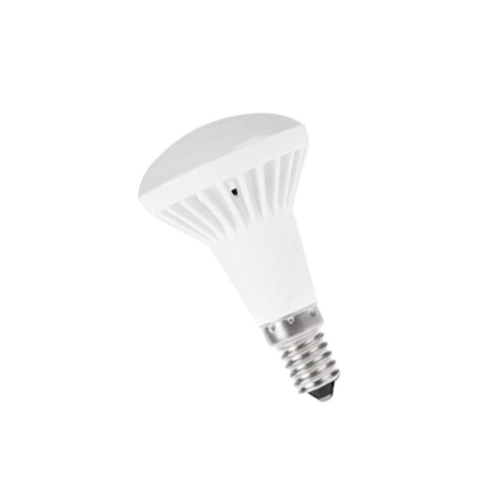 5 Вт <font><b>E14</b></font> <font><b>R39</b></font> светодиодные лампы Отражатели свет лампы дома 85-265 В прочный Энергосберегающие новый