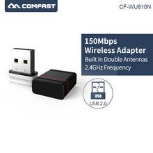 Realtek 8188eu linux driver | [SOLVED] Realtek 8821ce wireless