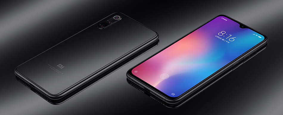 Original-Xiaomi-Mi-9-SE-6GB-RAM-64GB-ROM-Mobile-Phone-Snapdragon-712-Octa-Core-5.97-AMOLED-Screen-48MP-20MP-Camera-Fingerprint-25