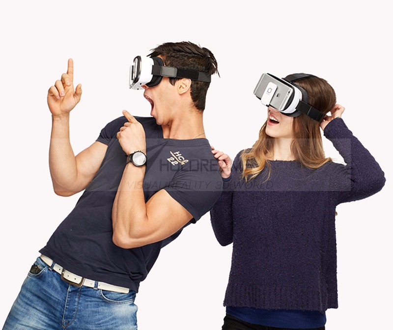 HD-3D Glasses-Deepoon (15)