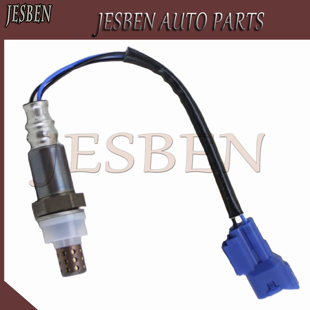 Newly Lambda O2 Oxygen Sensor fit For SUZUKI GRAND VITARA I JIMNY 1.3 3.7L 1998 2007 NO# 18213 65D71 18213 65D70 18213 65D72