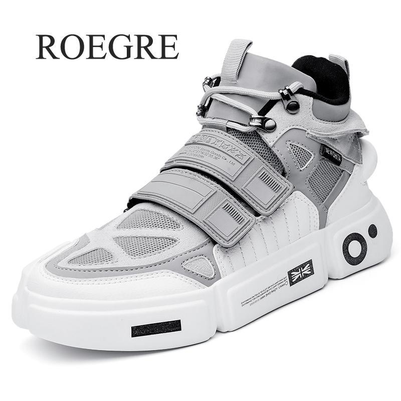 Male Shoes Adult Krasovki Men Sport Shoes For Men