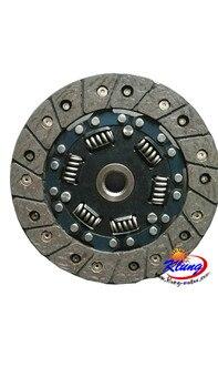 Huaihai 800cc engine parts Clutch friction plate  for roketa ,goka ,kazuma, buggy ,utv, go kart, atv