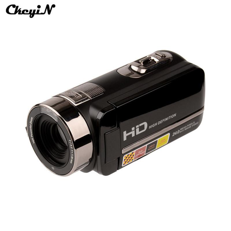 DVR80H- (1)