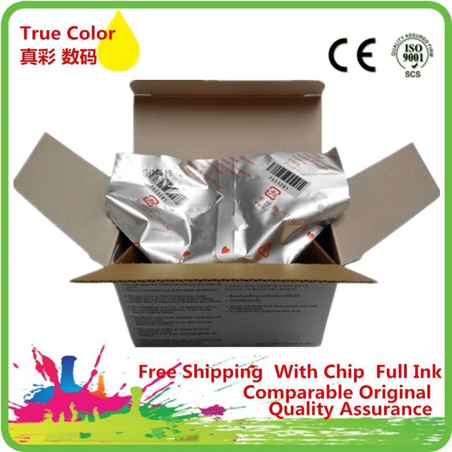 QY6-0078 QY6 0078 QY60078 Printhead Print Head Printer Remanufactured For Canon MP990 MP 990 996 MG 6120 6140 618 6280 8120 8180 genuine brand new qy6 0078 printhead print head for canon mg6100 mg6150 mg6200 mg6210 mg6220 mg6230 mg6240 mg8100 mg8200 mp990