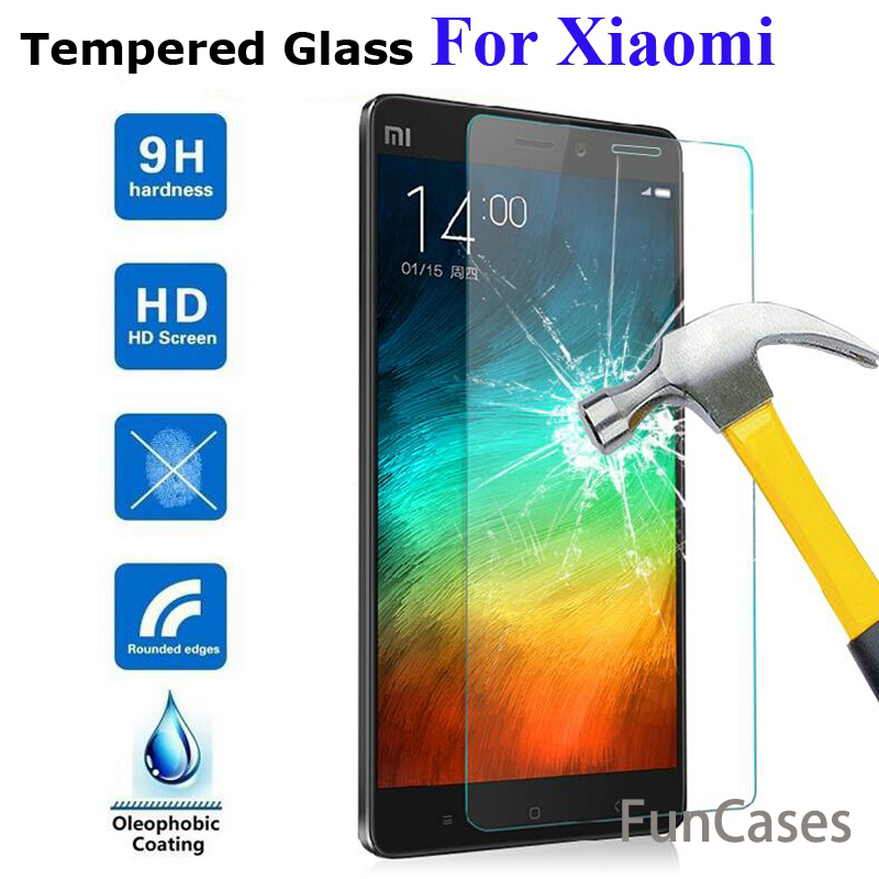 Best Xiaomo Mi4 Brands And Get Free Shipping 38438f7i