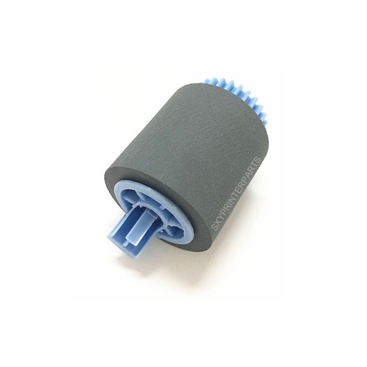 free shipping 10pcs Compatible new RF5-3338 Pickup roller for HP LJ9000 printer spare parts image