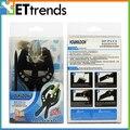 10 шт./лот инструмент для демонтажа JAKEMY JM-OP05 универсальный жк-экран открытие плоскогубцы бесплатная доставка DHL