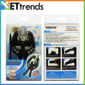 10pcs/lot Disassembling Tool JAKEMY JM-OP05 Universal LCD Screen Opening Pliers Free Shipping by DHL