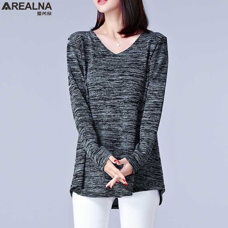 742e9f19 Detail Feedback Questions about Vintage Oversized T Shirt Women Plus Size  Women's T shirt Korean Style 5XL Womens Shirts Short Sleeve Long Lady Shirt  Tunic ...