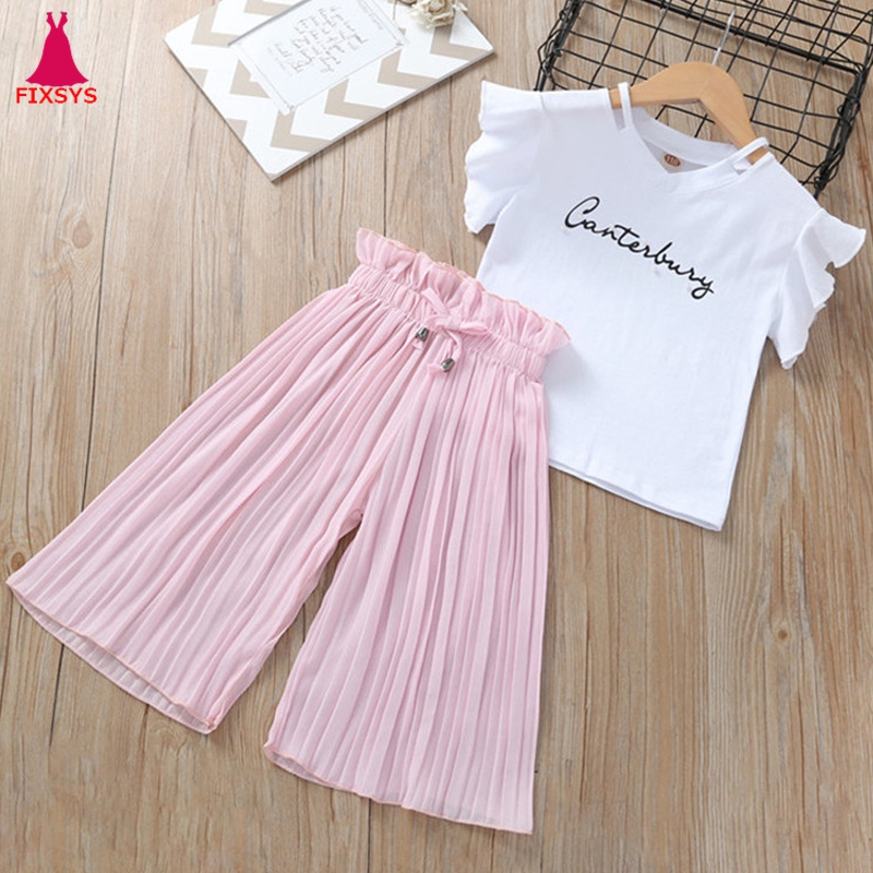 Worldwide delivery kids clothes girls 2019 in NaBaRa Online