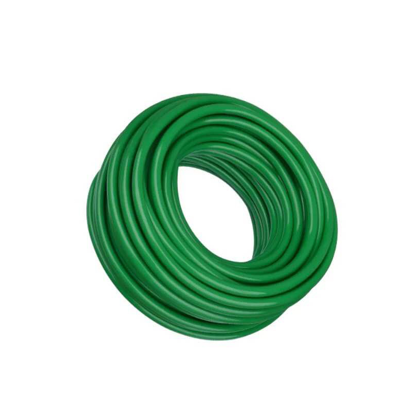 Expandable Hose-Pipe Drip-Irrigation-Hose Systerm Garden Family 3-Sizes 20m/30m 9/12mm